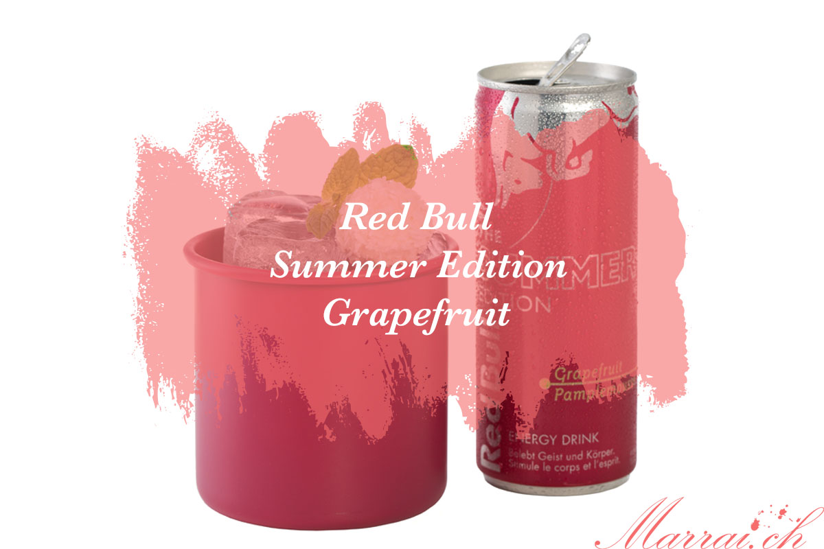 red bull summer edition grapefruit. Black Bedroom Furniture Sets. Home Design Ideas