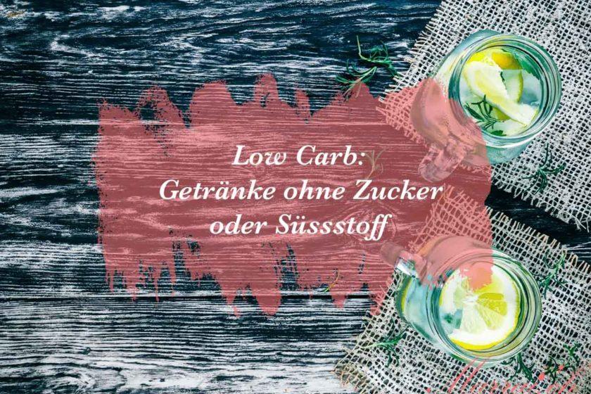 Startseite - Marrai.ch