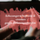 Schwangerschaftsöle & -cremes gegen Dehnungsstreifen im Vergleich