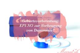 EPI-NO Delphine Plus
